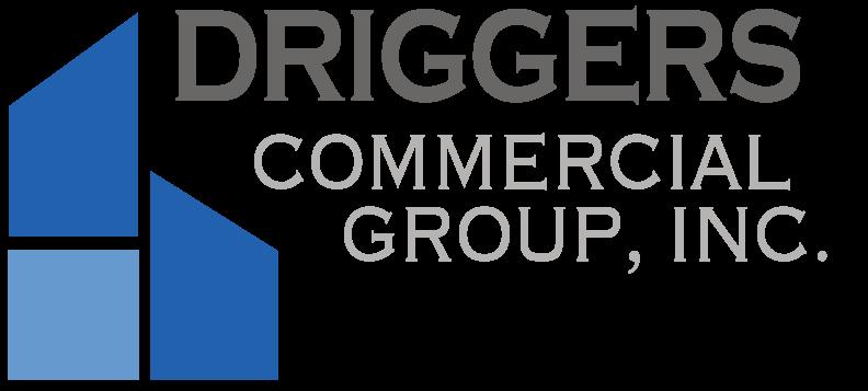 Client_Driggers-Logo-web