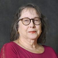 Cindy Holmes