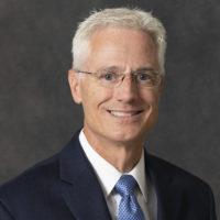 Robert Driggers, Jr., MAI, CCIM