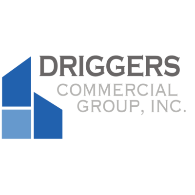Driggers Commercial